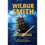 Musonul - Wilbur Smith