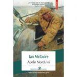 Apele Nordului (Ian McGuire)
