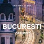 Bucuresti optimist