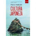 Cultura japoneza (Paul Varley)