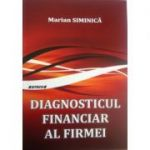 Diagnosticul Financiar al Firmei