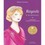 Margareta a Romaniei - O principesa in serviciul Tarii regasite