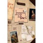 Leonardo da Vinci, geniul vizionar - Gerard Denizeau