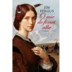 O mie de femei albe - Jurnalul lui May Dott