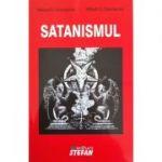 Satanismul - Mircea E. Georgescu