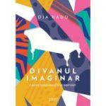Divanul imaginar. Lumea romaneasca in 18 interviuri - Dia Radu