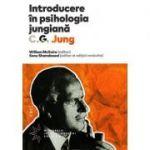 Introducere in psihologia jungiana - Note ale seminarului de psihologie analitica sustinut in 1925 de C. G. Jung