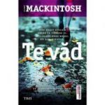 Te vad (Clare Mackintosh)