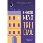 Trei etaje - Eshkol Nevo