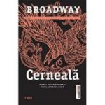Cerneala - Alice Broadway