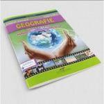 Geografie, caietul elevului pentru clasa a IX-a. Geografie fizica. Pamantul - Planeta oamenilor (Dumitru Rus)