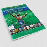 Geografie, caietul elevului pentru clasa a X-a. Geografie umana - Dumitru Rus