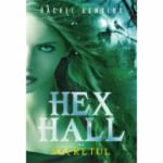 Hex Hall - Secretul
