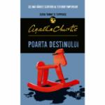 Poarta destinului - Agatha Christie