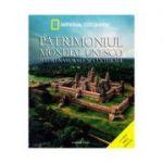 Patrimoniul mondial UNESCO. Situri naturale si culturale (6 volume)