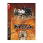 Foka - Ion Anton