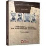 Istoriografia clujeana sub supravegherea Securitatii (1945-1965)