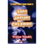 1001 jafuri celebre