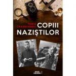 Copiii nazistilor (Tania Crasnianski)