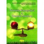 Nutritia energetica a omului modern