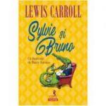 Sylvie si Bruno (Lewis Carroll)