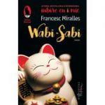 Wabi-Sabi (Francesc Miralles)