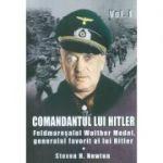 Comandantul lui Hitler, vol. 1