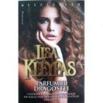 Parfumul dragostei - Lisa Kleypas