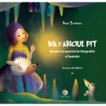 Ina si Ariciul Pit, Vol. 2