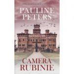 Camera rubinie (Pauline Peters)