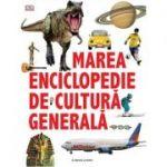 Marea enciclopedie de cultura generala