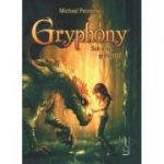 Gryphony. Sub vraja grifonului
