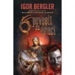 6 povești cu draci - Igor Bergler