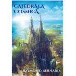 Catedrala cosmica