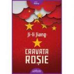 Cravata roșie (Ji-li Jiang)