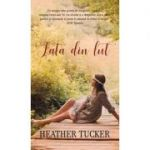 Fata din lut - Heather Tucker