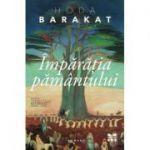 Imparatia pamantului (Hoda Barakat)