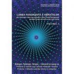 Lumea fascinanta a vibratiilor, volumul 5