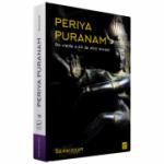 Periya Puranam - Din vietile a 63 de sfinti shivaiti