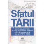 Sfatul Tarii. Istoria zbuciumata a unei importante institutii politice basarabene
