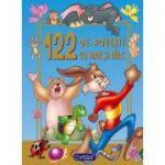 122 de povesti cu haz si talc