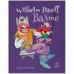 Basme - Wilhelm Hauff