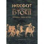 Cele mai frumoase Istorii - Herodot