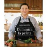 Duminica la pranz - Laura Laurentiu