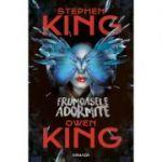 Frumoasele adormite - Stephen King