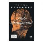 Zilele abandonului - Elena Ferrante