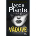 Vaduve - Lynda La Plante
