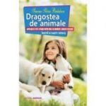Dragostea de animale