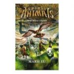 Arborele veșnic - Spirite-Animale, vol. 7
