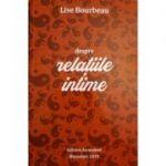 Despre relatiile intime - Lise Bourbeau